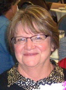 Heather Haynes (Canada)
